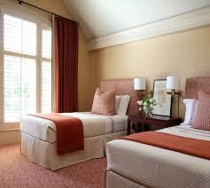 bedroom ikea loft bedroom bedroom traditional with white bedding