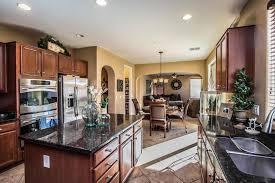 craftsman home interior design craftsman home decor style guide for 2018 photos