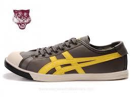 asics tiger mexico 66 yellow onitsuka tiger mexico 66 beige black