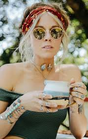 hippy headbands best 25 hippie headbands ideas on modern