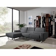 fabric sectional sofa fabric sofas furniture stores bay area