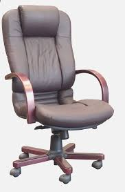 Hon Office Desk Hon Chair Parts Best Hon Office Chair Office Furniture Outlet L