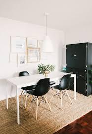 Kitchen Breakfast Room Designs 416 Best Dining Rooms Images On Pinterest Dining Room Dining