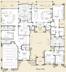 design your own floor plans uncategorized design your own floor plan notable in best free