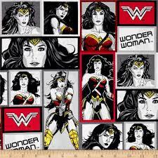 dc comics batman v superman dawn of justice wonder woman blocks