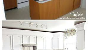 Wholesale Kitchen Cabinets Los Angeles Frightening Diy Kitchen Cabinets Durban Tags Diy Kitchen