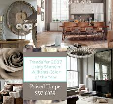 coastal decor and interior design by nicole rice color of the