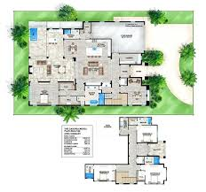 mediterranean style floor plans small mediterranean home plans view all plan styles small