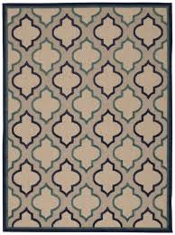 Navy Area Rug Nourison Aloha Navy Area Rug Alh06 Nav Rectangle Rugmethod
