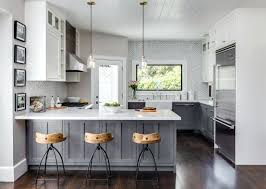 ideas for small kitchens layout square kitchen layout awesome small kitchen design layouts kitchen