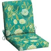 Patio Chair Cushions On Sale Outdoor Cushions Walmart