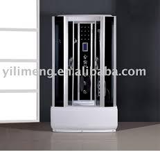 list manufacturers of shower bath stall cabin buy shower bath shower room bath cabin shower stall