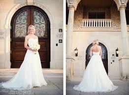 dallas wedding photographer kellie bridal portraits at adriatica dallas wedding photographer