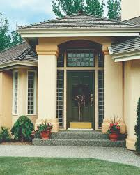 home design building blocks architecture design pics for ultra modern house excerpt villa new