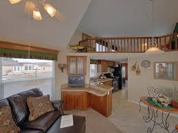 Home Interior Pictures For Sale Park Model Homes Oregon Home Design Ideas
