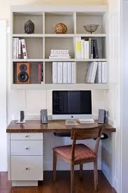 desk in kitchen ideas best 25 computer nook ideas on kitchen office nook