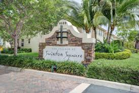 111 stone harbor way unit a1 delray beach fl 33444 mls rx