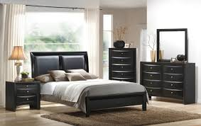 Torino Bedroom Furniture Cheap Furniture Stores In Pictures Of Discount Bedroom Furniture