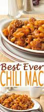 Cheap But Good Dinner Ideas Best 25 Easy Recipes Ideas On Pinterest Easy Chicken Recipes
