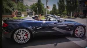 cube like cars ice t cars collection 2015 youtube