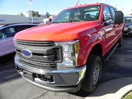 lease ford trucks 2017 ford f 250 for sale lease houston tx stock h9093