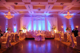 Wedding Reception Decorations Lights How To Diy Event Lighting Google Search The Real Wedding Ideas