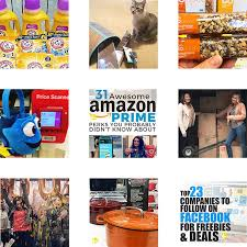 black friday 2017 amazon coupons amazon coupons the krazy coupon lady