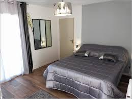 chambres d hotes de charme aquitaine fantastique chambre d hote aquitaine images 585968 chambre idées