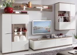 komplettes wohnzimmer komplettes wohnzimmer verlockend auf ideen plus 2