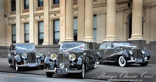 classic rolls royce wraith gallery always classic cars