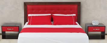 richbond matelas chambre coucher best richbond chambre a coucher images amazing house design