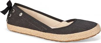 ugg womens indah shoes ugg australia s indah free shipping free returns ugg