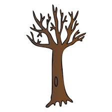 brown tree brown tree cliparts free clip free clip on