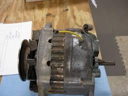 nissan maxima alternator replacement nissandiesel forums u2022 view topic diesel tachometer