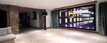 home cinema design uk home cinema installation media rooms dedicated home cinema
