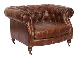 canapé cuir chesterfield canapé cuir chesterfield zola 2 places