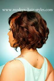 27 piece black hair style 10 classic hairstyles tutorials that are always in style black