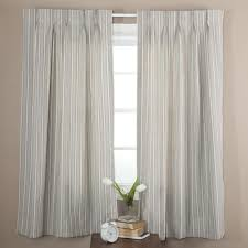 Pinch Pleat Drapes 96 Inches Long Pinch Pleat Drapes 96 Inches Long Pinch Pleat Drapes For Elegant
