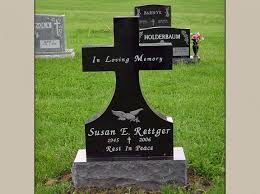 monuments for cross headstones and monuments for sale monuments upright