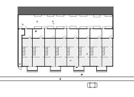 Pruitt Igoe Floor Plan by Design Primer U2013 Jessica Kroese
