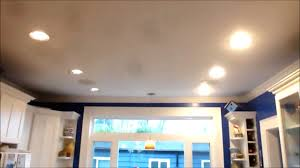 led home interior lights canned recessed lighting with design ideas trend and 0 57 in home