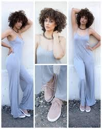 tall girls fashion 35 cute ideas for tall ladies