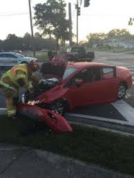 bureau d ude automobile what to do about towing wreckers and tow yards after a car crash