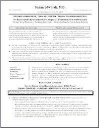 eneida roldan resume essay on manmohan singh for kids resume