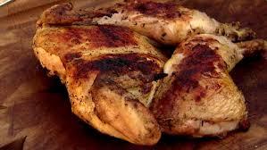 Chicken Piccata Ina Garten Tuscan Lemon Chicken Recipe Ina Garten Food Network