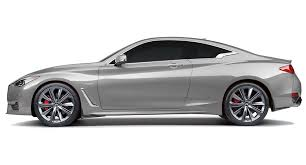 nissan canada legal department privacy and legal greater toronto area infiniti retailers