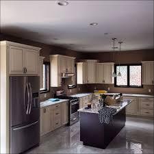 kitchen island manufacturers kitchen unfinished cabinet doors kitchen island unfinished