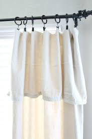 best 25 home curtains ideas only on pinterest valance window