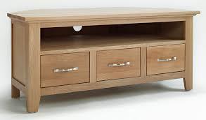 Pretty Light Oak Cabinets On Abdabs Furniture Light Oak Corner Tv