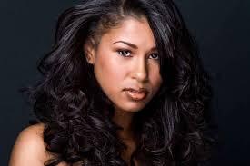 hair atlanta weaves styles black women remy hair atlanta hairstyleshair